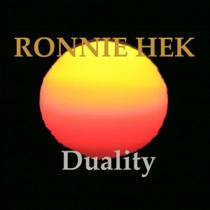 RonnieHek