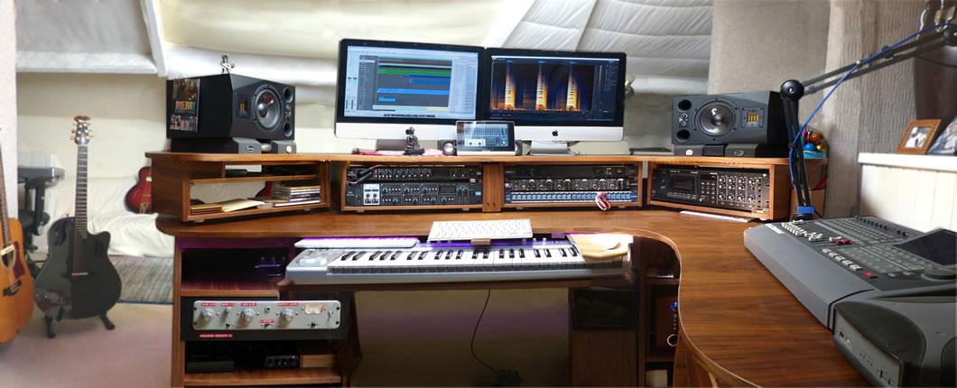 studiowide